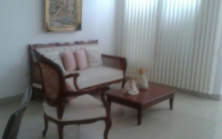 Foto de departamento en renta en, montecristo, mérida, yucatán, 1417257 no 03
