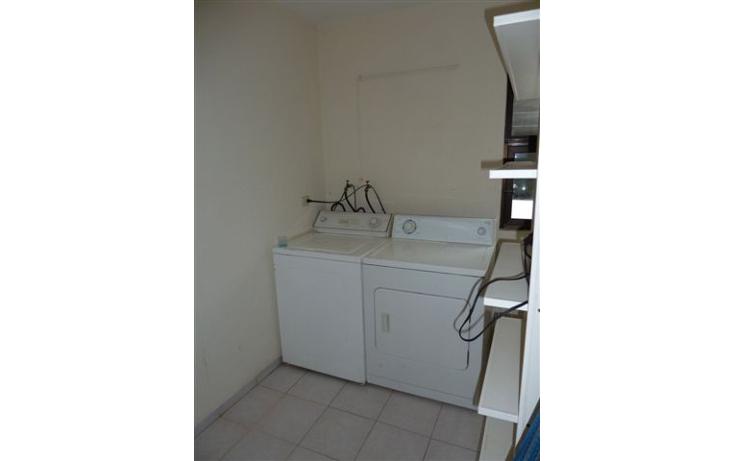 Foto de departamento en renta en  , montecristo, m?rida, yucat?n, 1420179 No. 11