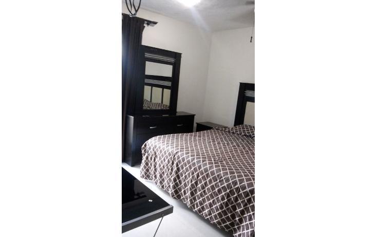 Foto de departamento en renta en  , montecristo, mérida, yucatán, 1453905 No. 08
