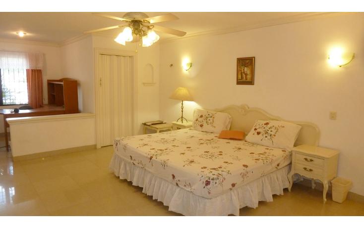 Foto de departamento en renta en  , montecristo, m?rida, yucat?n, 1474721 No. 08