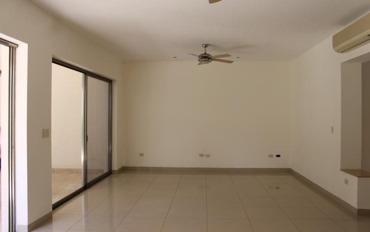 Foto de casa en venta en  , montecristo, m?rida, yucat?n, 1496003 No. 03