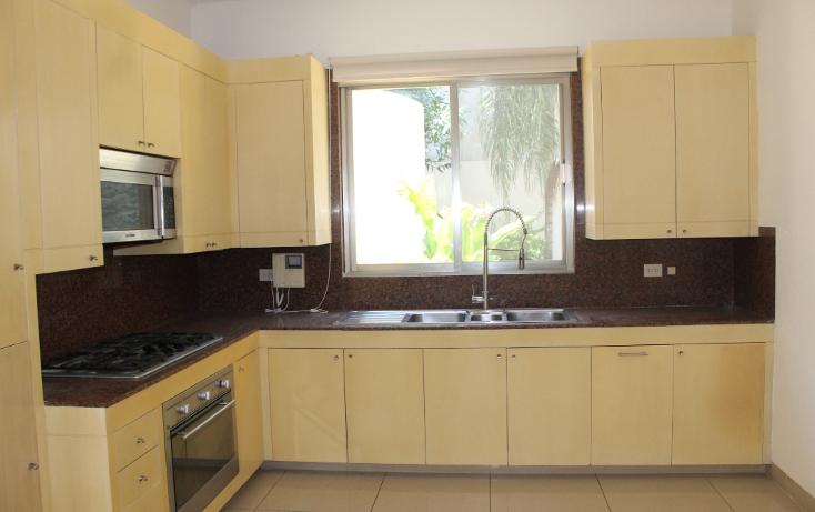 Foto de casa en venta en  , montecristo, m?rida, yucat?n, 1496003 No. 04