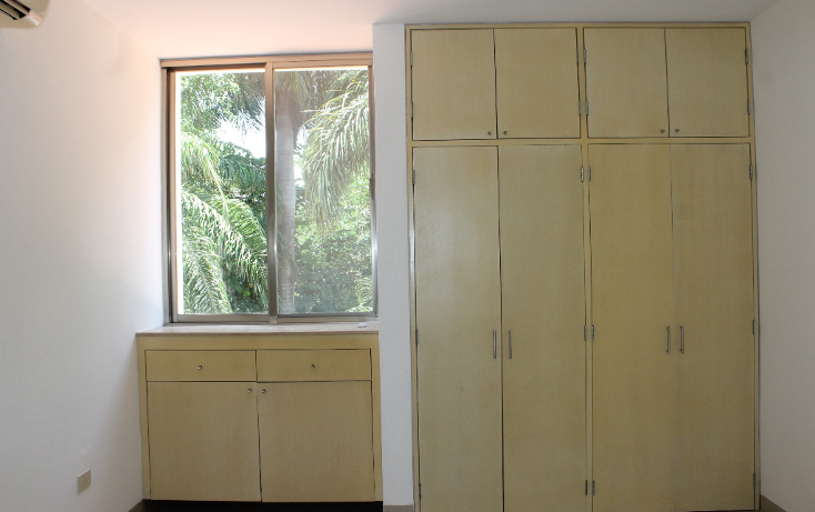 Foto de casa en venta en  , montecristo, m?rida, yucat?n, 1496003 No. 08