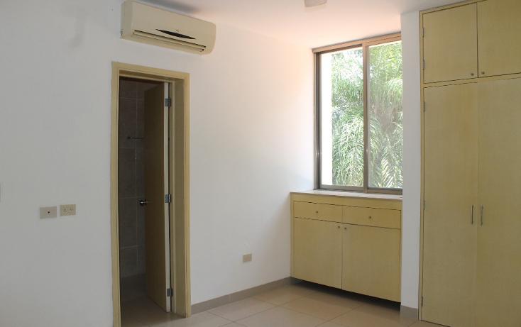 Foto de casa en venta en  , montecristo, m?rida, yucat?n, 1496003 No. 09