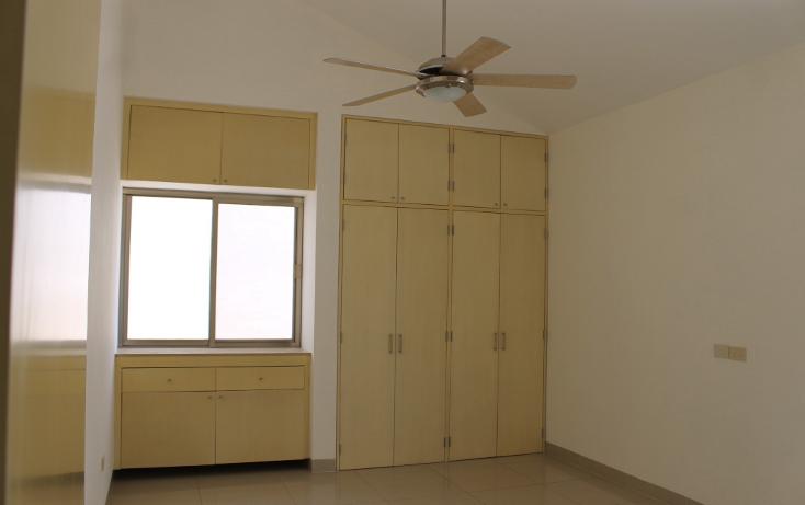 Foto de casa en venta en  , montecristo, m?rida, yucat?n, 1496003 No. 11