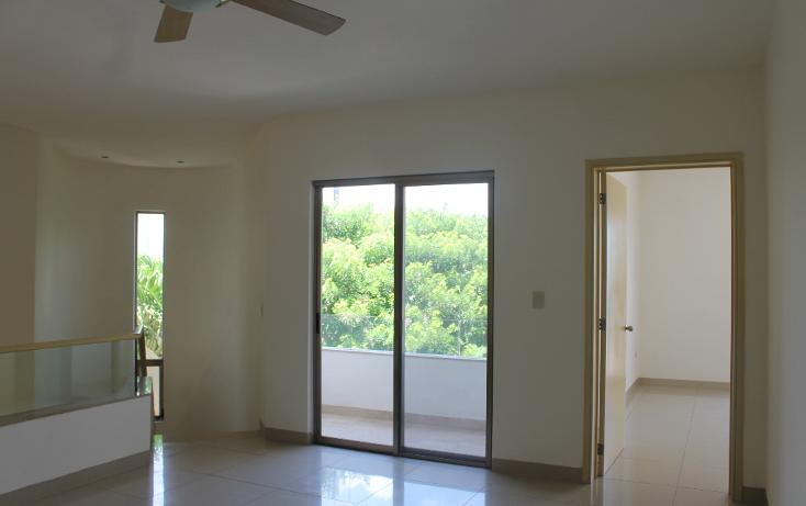Foto de casa en venta en  , montecristo, m?rida, yucat?n, 1496003 No. 12