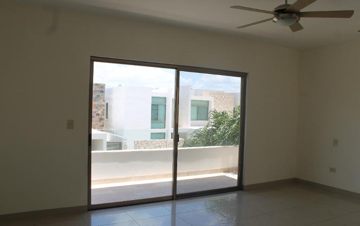 Foto de casa en venta en  , montecristo, m?rida, yucat?n, 1496003 No. 13