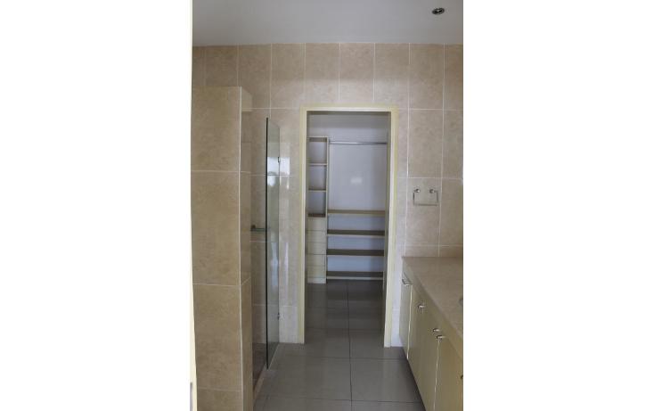 Foto de casa en venta en  , montecristo, m?rida, yucat?n, 1496003 No. 15