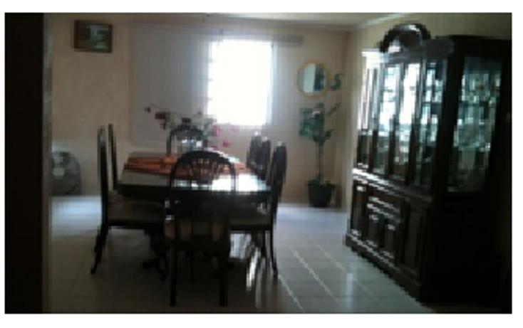 Foto de casa en venta en  , montecristo, mérida, yucatán, 1501241 No. 03