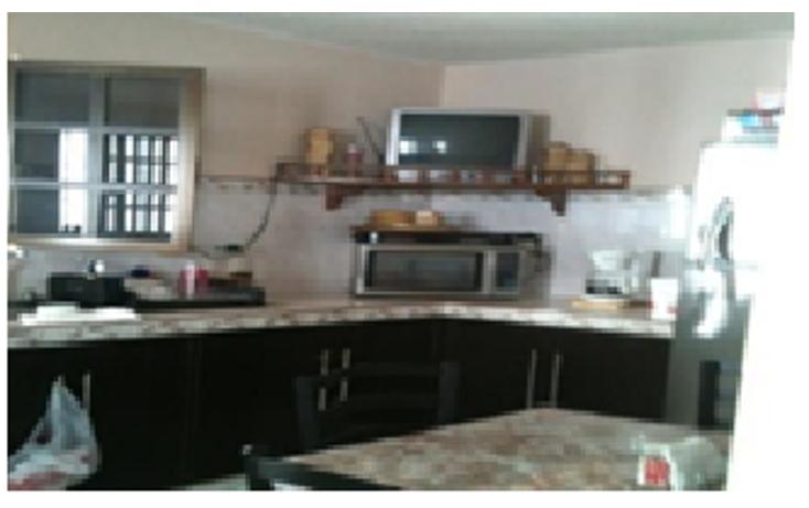 Foto de casa en venta en  , montecristo, mérida, yucatán, 1501241 No. 04