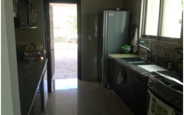 Foto de casa en venta en  , montecristo, mérida, yucatán, 1503003 No. 04