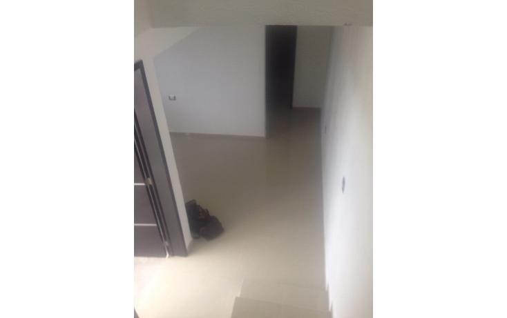 Foto de casa en venta en  , montecristo, mérida, yucatán, 1511377 No. 09