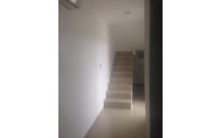 Foto de casa en venta en  , montecristo, mérida, yucatán, 1511377 No. 11