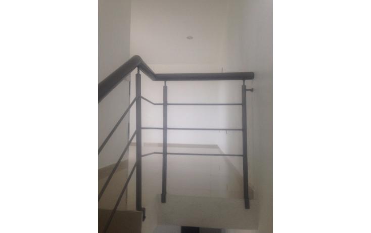 Foto de casa en venta en  , montecristo, mérida, yucatán, 1511377 No. 16