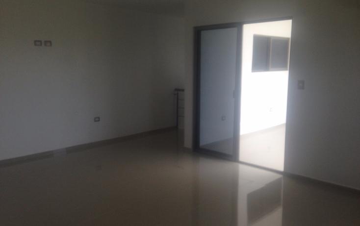 Foto de casa en venta en  , montecristo, mérida, yucatán, 1511377 No. 18