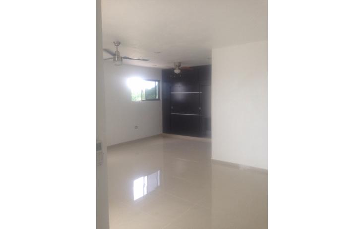 Foto de casa en venta en  , montecristo, mérida, yucatán, 1511377 No. 20