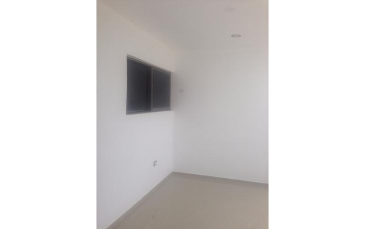 Foto de casa en venta en  , montecristo, mérida, yucatán, 1511377 No. 22