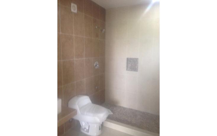Foto de casa en venta en  , montecristo, mérida, yucatán, 1511377 No. 23