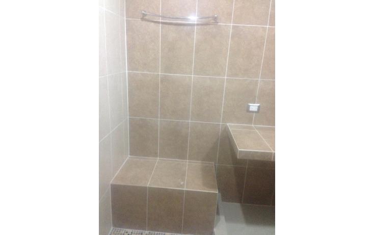 Foto de casa en venta en  , montecristo, mérida, yucatán, 1511377 No. 24