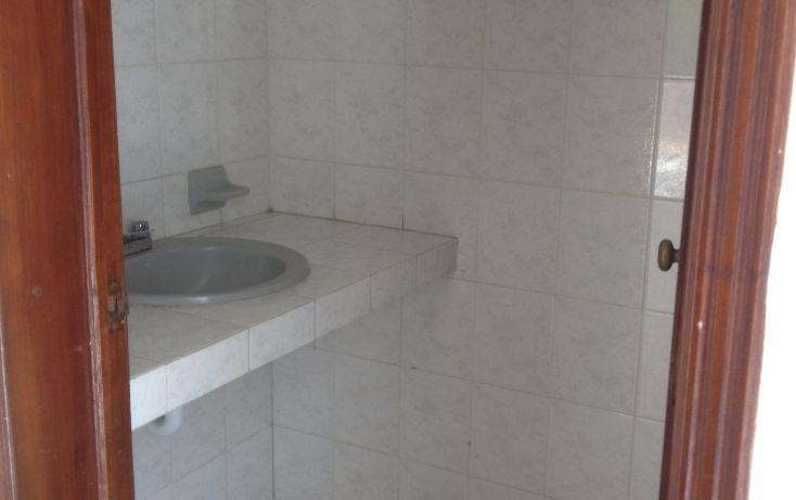 Foto de casa en renta en, montecristo, mérida, yucatán, 1511385 no 04