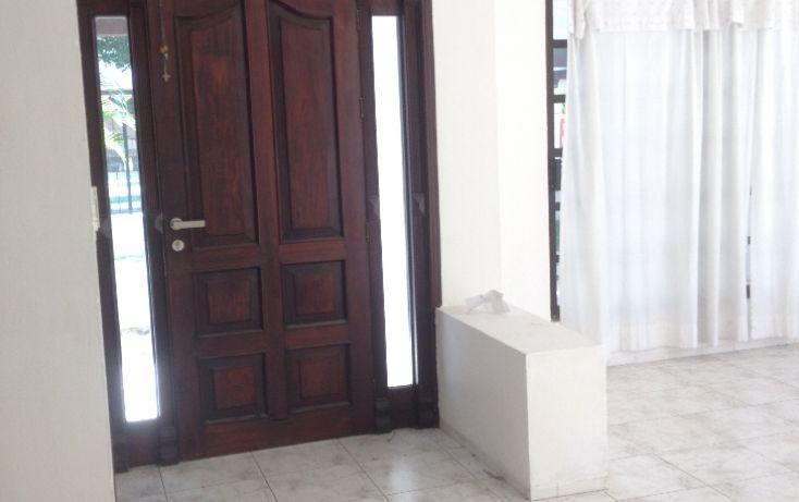 Foto de casa en renta en, montecristo, mérida, yucatán, 1511385 no 05