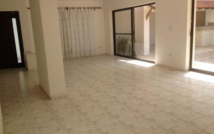 Foto de casa en renta en, montecristo, mérida, yucatán, 1511385 no 06