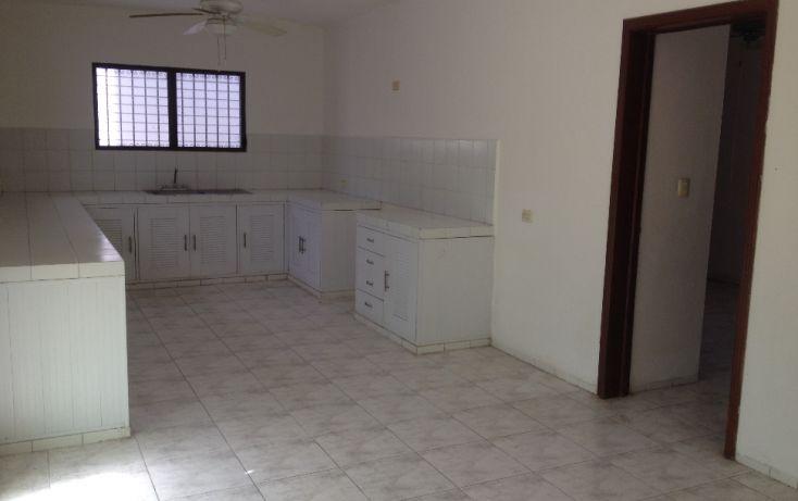 Foto de casa en renta en, montecristo, mérida, yucatán, 1511385 no 07