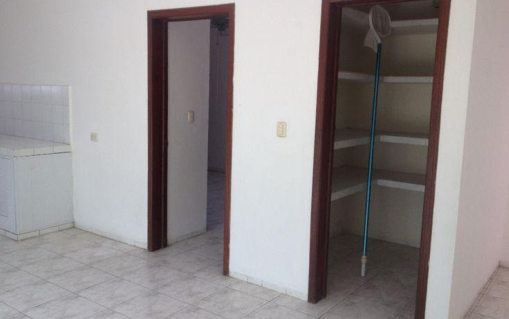 Foto de casa en renta en, montecristo, mérida, yucatán, 1511385 no 08