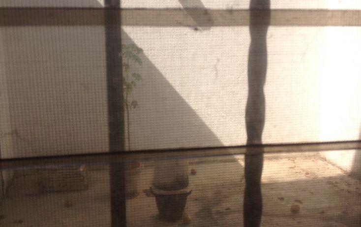 Foto de casa en renta en, montecristo, mérida, yucatán, 1511385 no 11
