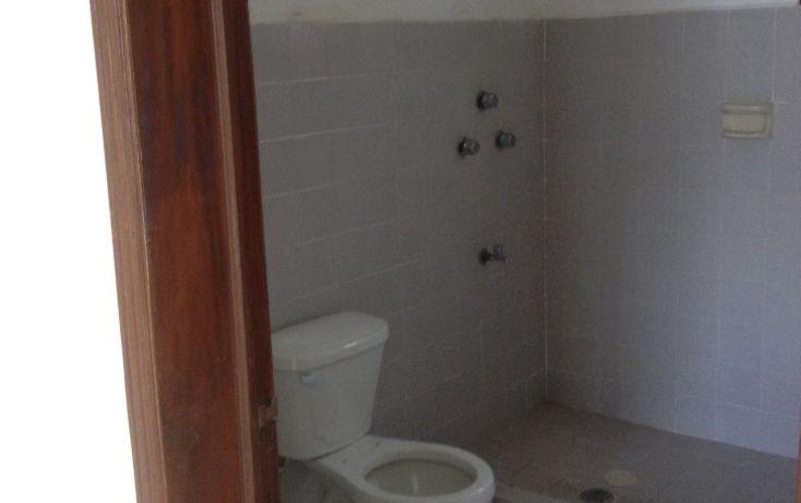 Foto de casa en renta en, montecristo, mérida, yucatán, 1511385 no 12
