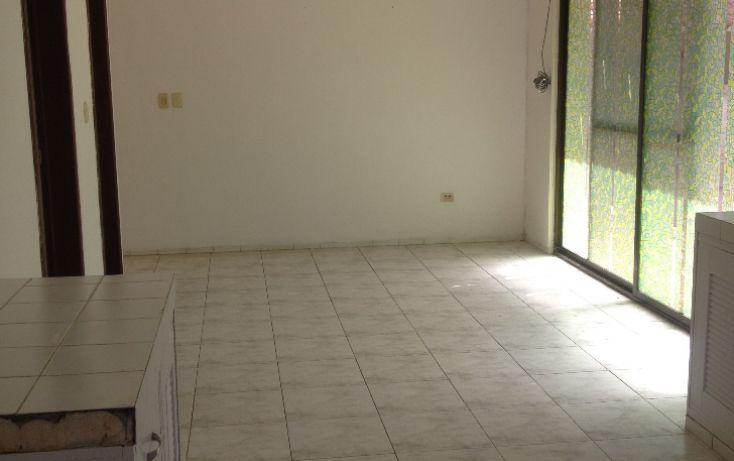 Foto de casa en renta en, montecristo, mérida, yucatán, 1511385 no 13
