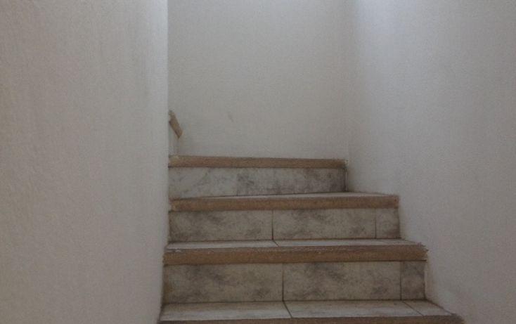 Foto de casa en renta en, montecristo, mérida, yucatán, 1511385 no 15