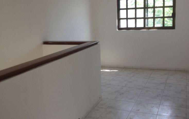 Foto de casa en renta en, montecristo, mérida, yucatán, 1511385 no 17