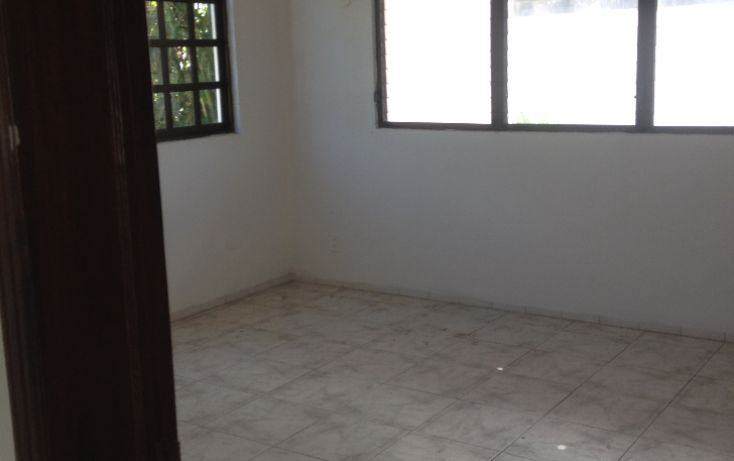 Foto de casa en renta en, montecristo, mérida, yucatán, 1511385 no 18