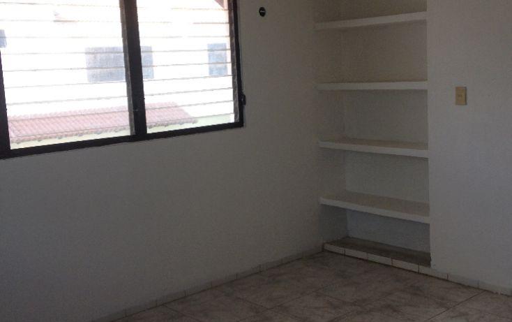 Foto de casa en renta en, montecristo, mérida, yucatán, 1511385 no 19