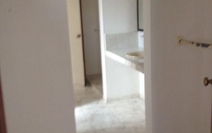 Foto de casa en renta en, montecristo, mérida, yucatán, 1511385 no 20