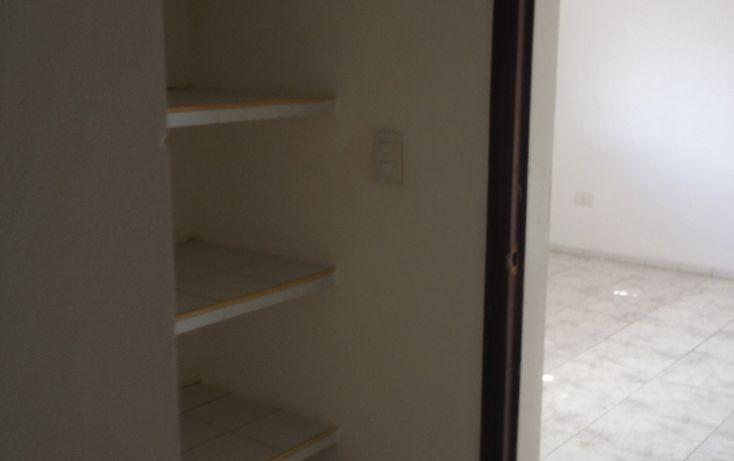 Foto de casa en renta en, montecristo, mérida, yucatán, 1511385 no 22