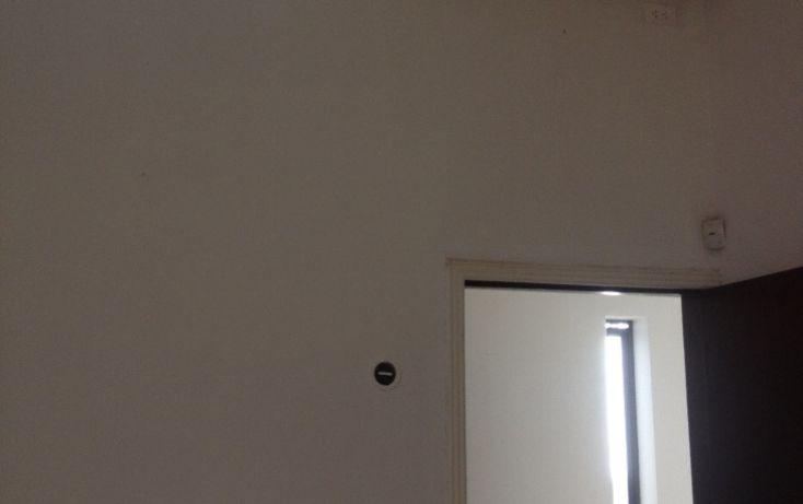 Foto de casa en renta en, montecristo, mérida, yucatán, 1511385 no 25
