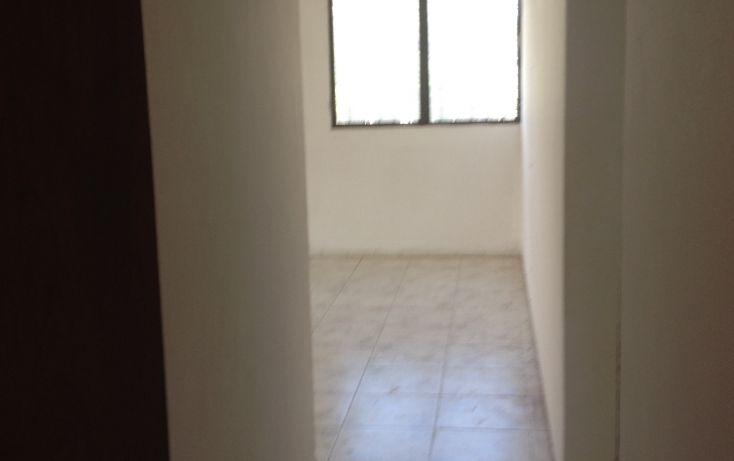 Foto de casa en renta en, montecristo, mérida, yucatán, 1511385 no 27