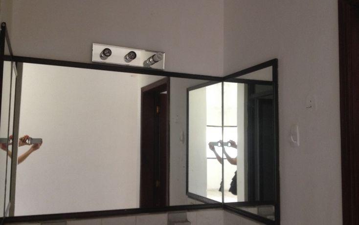 Foto de casa en renta en, montecristo, mérida, yucatán, 1511385 no 29