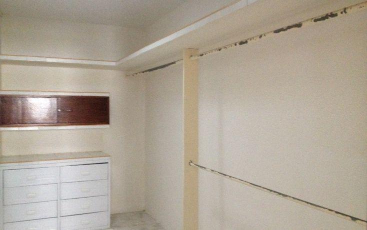 Foto de casa en renta en, montecristo, mérida, yucatán, 1511385 no 30