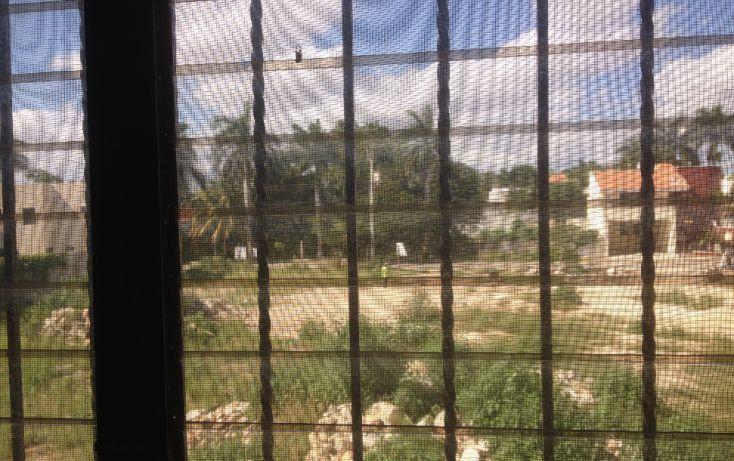 Foto de casa en renta en, montecristo, mérida, yucatán, 1511385 no 31