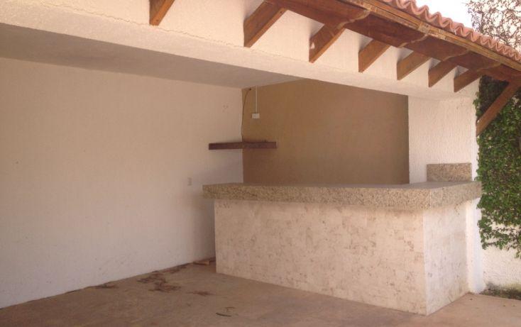 Foto de casa en renta en, montecristo, mérida, yucatán, 1511385 no 32