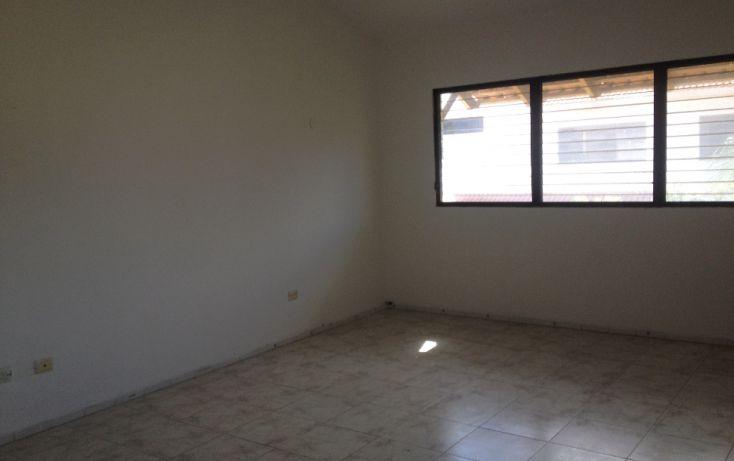 Foto de casa en renta en, montecristo, mérida, yucatán, 1511385 no 33
