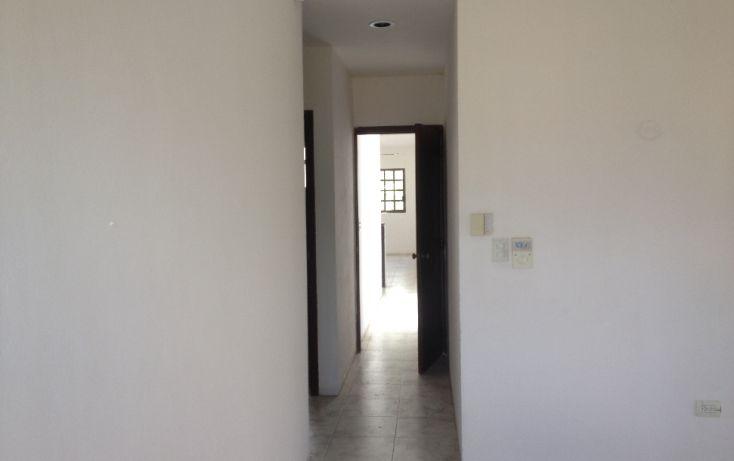 Foto de casa en renta en, montecristo, mérida, yucatán, 1511385 no 34