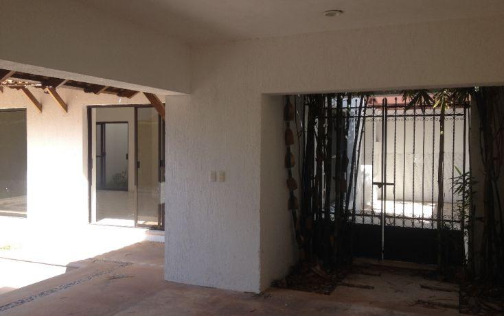 Foto de casa en renta en, montecristo, mérida, yucatán, 1511385 no 36
