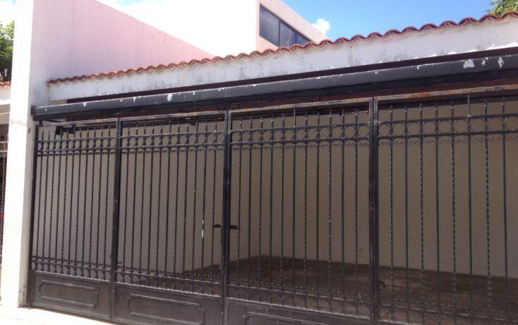 Foto de casa en renta en, montecristo, mérida, yucatán, 1511385 no 38