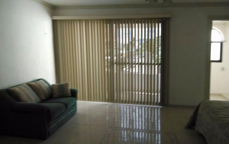 Foto de departamento en renta en, montecristo, mérida, yucatán, 1514898 no 02