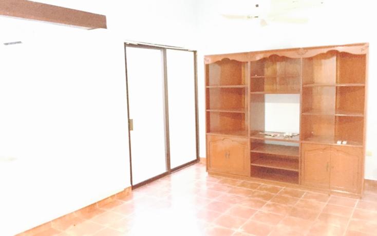 Foto de casa en venta en  , montecristo, mérida, yucatán, 1516102 No. 03