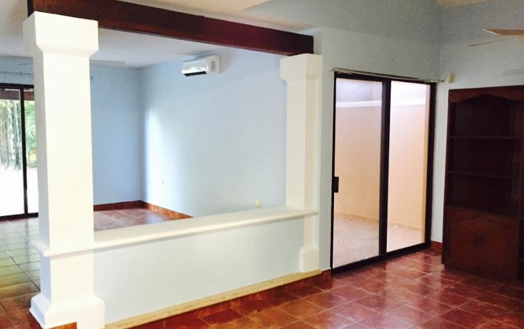 Foto de casa en venta en  , montecristo, mérida, yucatán, 1516102 No. 04